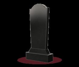 Памятник из гранита АМ110