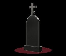 Памятник из гранита АМ111