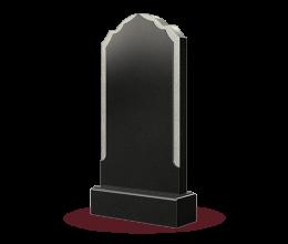 Памятник из гранита АМ121