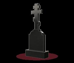 Памятник из гранита АМ122