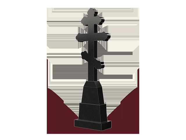 Памятник из гранита АМ145