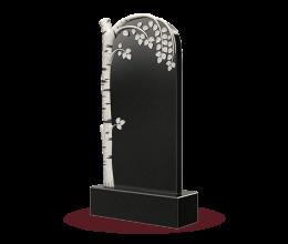 Памятник из гранита АМ164
