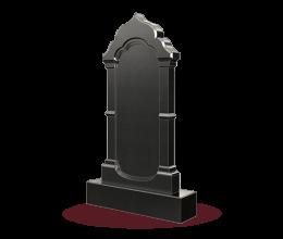 Памятник из гранита АМ209