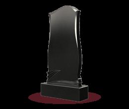 Памятник из гранита АМ210