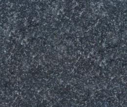 Темно-серый гранит Mud Grey