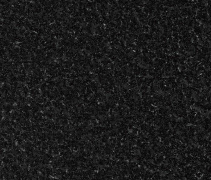 Черный гранит Shanxi Black