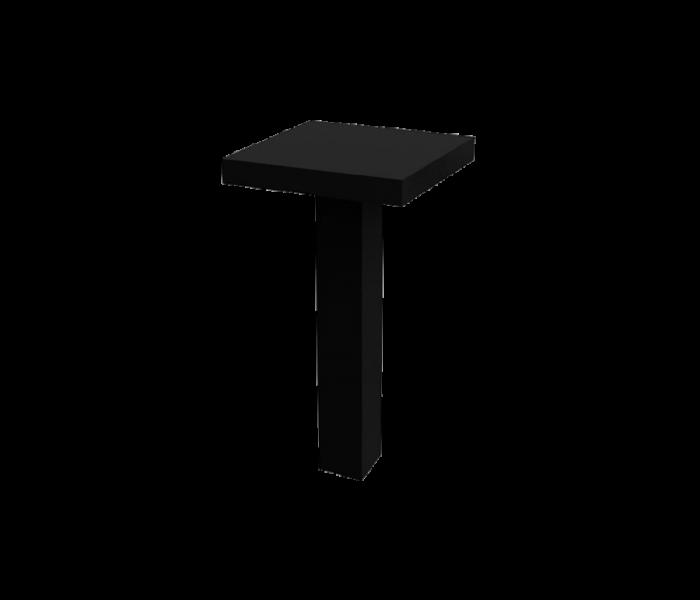 Столик TM601