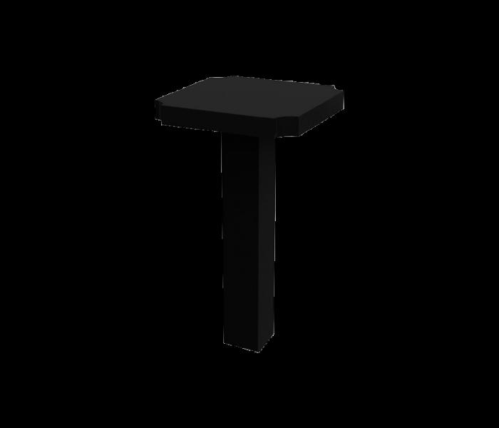Столик TM602