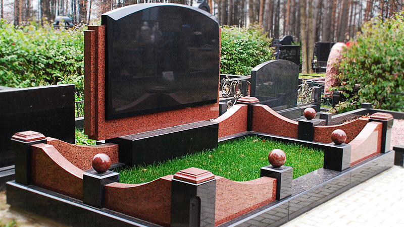 заказать памятник в нижнем новгороде hyundai solaris