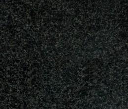 Карельский гранит