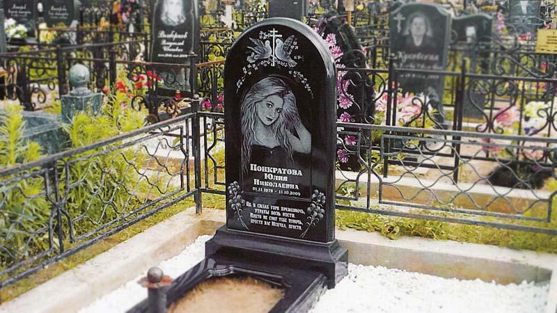Изготовление памятников в ярославле памятники из гранита цены цены на памятник на могилу ростов великий