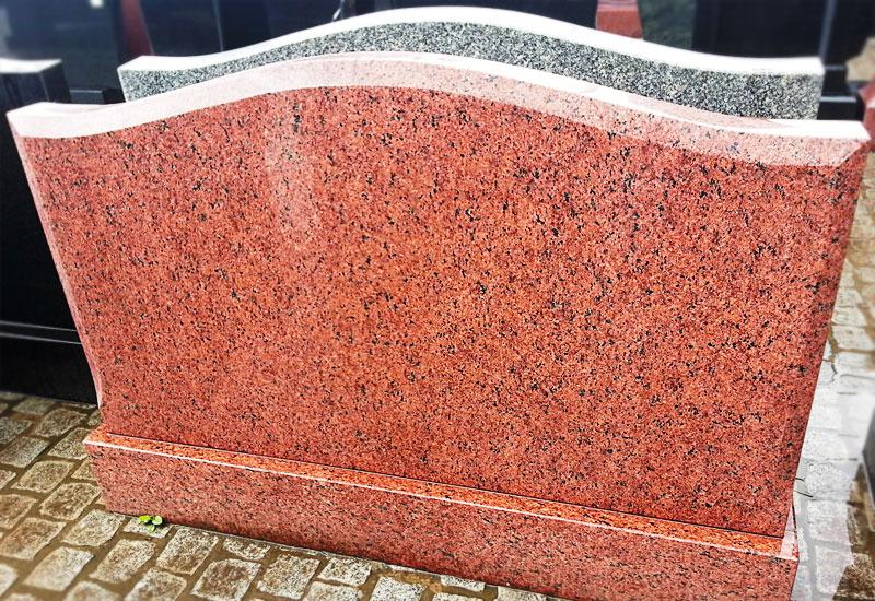 Памятник на могилу цена