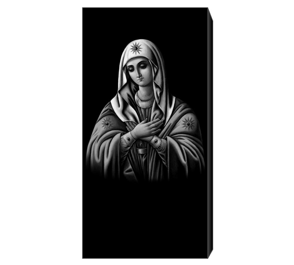Гравировка икон на памятниках двойной памятник на могилу цена пикалево