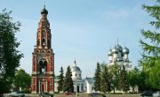 Изготовление памятников в Бронницах по доступным ценам
