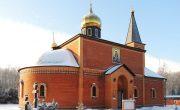 Установка памятников в Домодедово