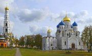 Купить памятник в Дзержинском