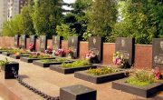 Заказать памятник в Жуковском