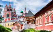 Изготовление памятников в Звенигороде