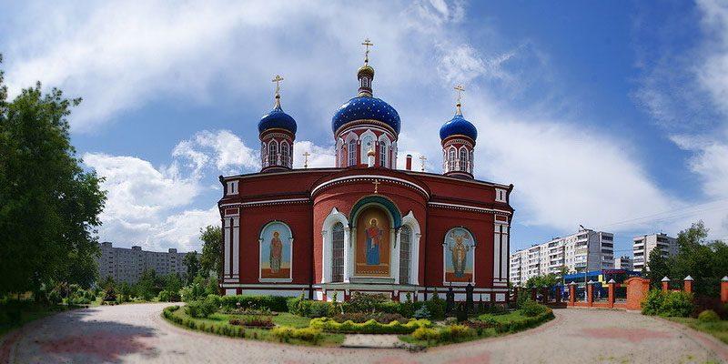 Изготовление памятников в Орехово-Зуево. Изготавливаем гранитные памятники, ограды и цоколи, вазы и цветники, а также иные изделия для обустройства могилы.