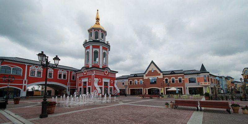 Изготовление памятников в Котельниках. Мастерская предоставляет услуги изготовления и установки гранитных памятников и других ритуальных объектов.