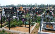 Изготовление памятников в городе Пересвет. Изготовлением памятников на могилы по заказам наша компания занимается более десяти лет.
