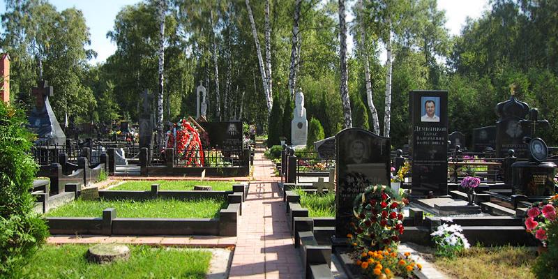 Изготовление памятников в Пушкино. В каталоге нашей компании собрано более трехсот лучших образцов памятных надгробий из гранита и гранитополимера.