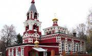 Изготовление элитных комплексов на Качаловском кладбище в Москве. Гранитный комплекс с установкой на Качаловском кладбище от завода-изготовителя.