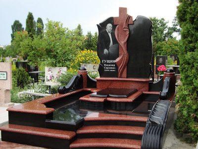Изготовление памятников в москве Жуковский купить памятник в краснодаре йошкар оле
