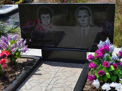 Дешевый памятник на могилу