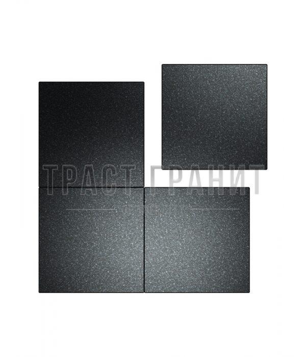 Плитка карельский гранит ТЕ302