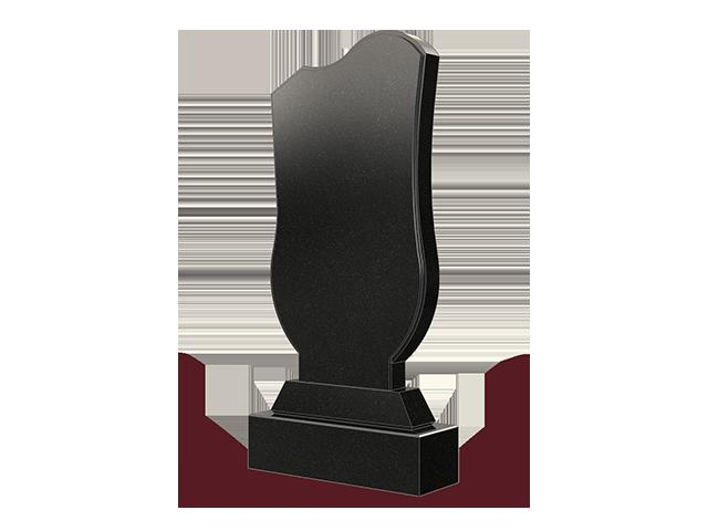 Памятник из гранита АМ131