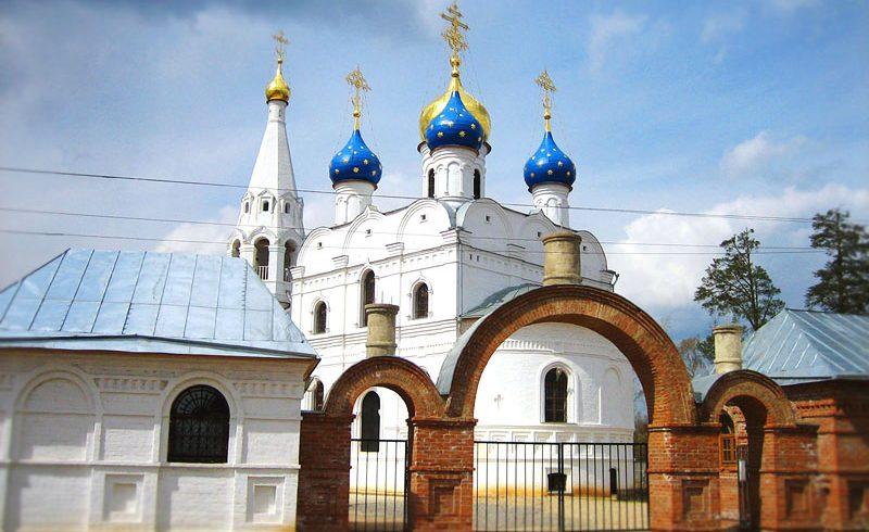 Изготовление памятников в Дедовске