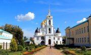заказать памятник в Дмитрове