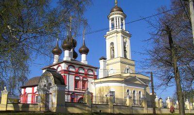Изготовление памятников в Чехове. Можно выбрать горизонтальный, вертикальный памятник, гранитный крест либо оригинальную ритуальную форму.