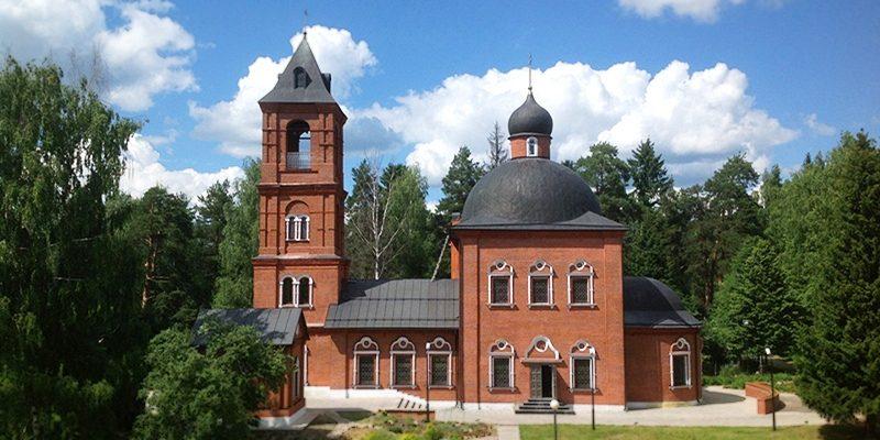 Изготовление памятников в Черноголовке. Уже более 10 лет наша компания работает в сфере изготовления памятников и стала одной из ведущих организаций.