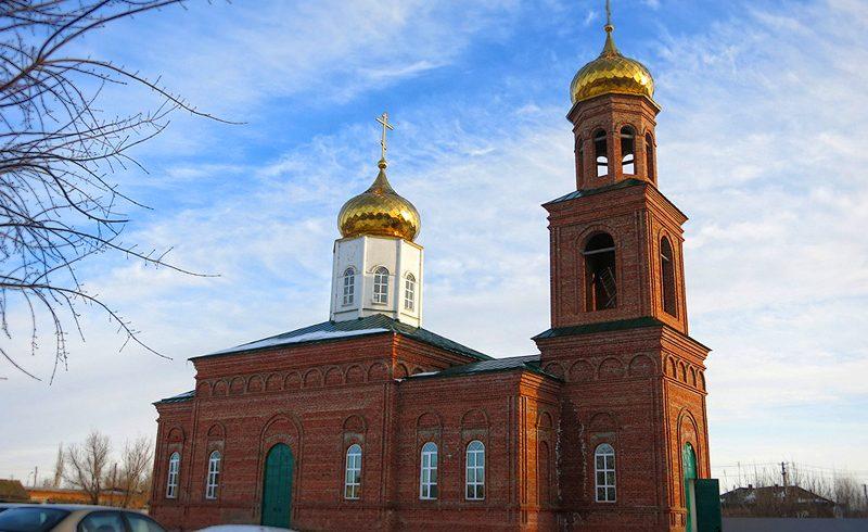 Изготовление памятников в Красноармейске. Компания Траст Гранит долгое время занимается производством и монтажом памятников в Московской области.