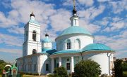 Изготовление памятников в Щелково. Вас ждет невероятный ассортимент надгробий, оград, плит и памятников из натурального гранита и полимергранита.