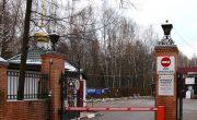 Изготовление гранитных комплексов на Бутовском кладбище в Москве. Компания Траст Гранит готова воплотить в реальность любую идею в мемориальной композиции.