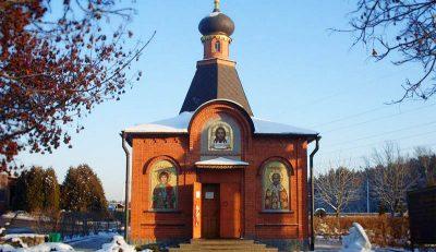 Изготовление элитных памятников на Щербинском кладбище в Москве. Гранитный комплекс с установкой на Щербинском кладбище от завода-изготовителя.